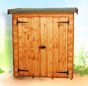 Clutterbox
